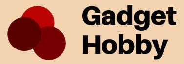 Gadget Hobby